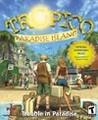 Tropico: Paradise Island Image