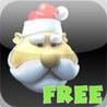 Happy Gnome: Christmas Edition Image