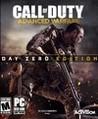 Call of Duty: Advanced Warfare Image
