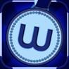 Wordi Pro Image