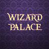 Wizard Palace 3D Image
