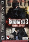Tom Clancy's Rainbow Six 3: Athena Sword Image