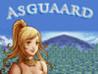 Asguaard Image