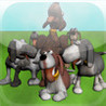 MiPet Puppy : Pet Time Image