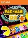Pac-Man Championship Edition DX + Image
