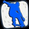 Skate Me Image