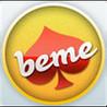 Beme - Game danh bai online Image