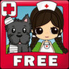 My Pet Hospital Image