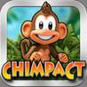 Chimpact Image