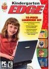 Kindergarten Edge Learning Kit Image