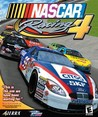 NASCAR Racing 4 Image