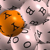 99 Letters Four Plus - Bingo Ball Word Hunter - 64bit Image
