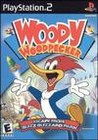 Woody Woodpecker: Escape from Buzz Buzzard Park Image