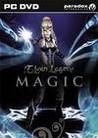 Elven Legacy: Magic Image