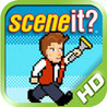 Scene It? Pixel Flix Movies HD Image