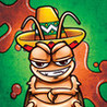 La Cucaracha II Image