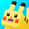 Pokemon Quest Image