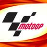MotoGP 2010 Image