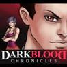 Darkblood Chronicles Image