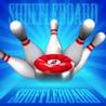3D Shuffle Board Bowling Image