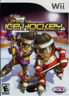 Kidz Sports Ice Hockey Image