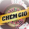 Chem Gio: Mang xa hoi game bai muot nhat Viet nam hien nay Image