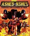Ashes to Ashes: Feeding the Fires of War! Image