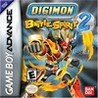 Digimon Battle Spirit 2 Image