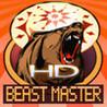 Art of Pinball HD - Beast Master Image