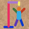 Hangman 43k - Classic Word Game Image