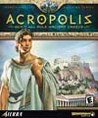 Acropolis: Build and Rule Ancient Greece Image