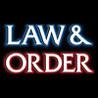 Law & Order Quiz Image