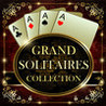 Grand Solitaire HD Image