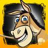 Pull The Donkey Image