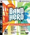 Band Hero Image
