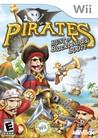 Pirates: Hunt for Blackbeard's Booty Image