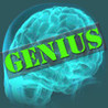 Genius Memory Image