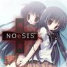 NOeSIS02 -uka- Image