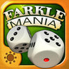 Farkle Mania Online - Live Dice Board Games with random opponents Image