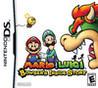 Mario & Luigi: Bowser's Inside Story Image