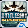 Battleship Airstrike Image