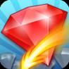Amazing Jewel Explosion Image