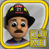 2BME Firefighter Image