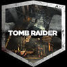 Tomb Raider: Shipwrecked Multiplayer Map Pack Image