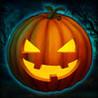 Pumpkin Slots Image