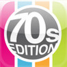 Lyric Genius - 70s Edition Image