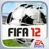 FIFA SOCCER 12 by EA Sports Image