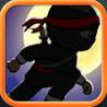 Ninja Race Image