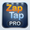 Zap Tap Pro * Fastest Finger on earth Image