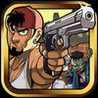Big Time Gangstar: Evil Blood Zombies Degeneration, Full Game Image